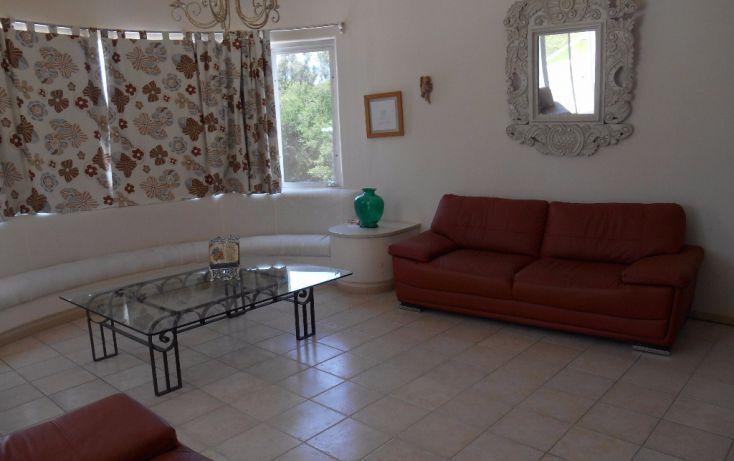 Foto de casa en venta en circuito santa fe 16, santa fe, cuernavaca, morelos, 1711434 no 18
