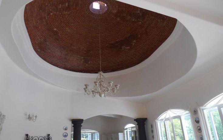 Foto de casa en venta en circuito santa fe 16, santa fe, cuernavaca, morelos, 1711434 no 19