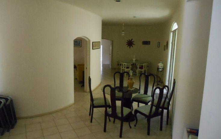 Foto de casa en venta en circuito santa fe 16, santa fe, cuernavaca, morelos, 1711434 no 20