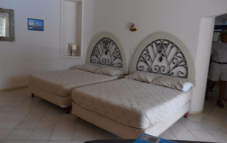 Foto de casa en venta en circuito santa fe 16, santa fe, cuernavaca, morelos, 1711434 no 22