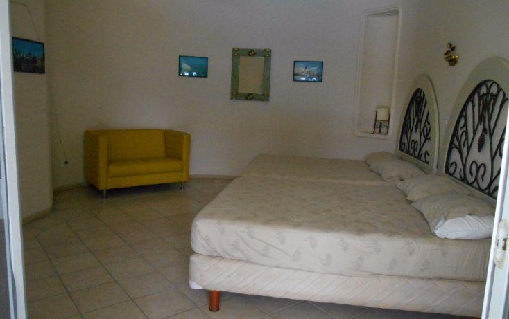 Foto de casa en venta en circuito santa fe 16, santa fe, cuernavaca, morelos, 1711434 no 23