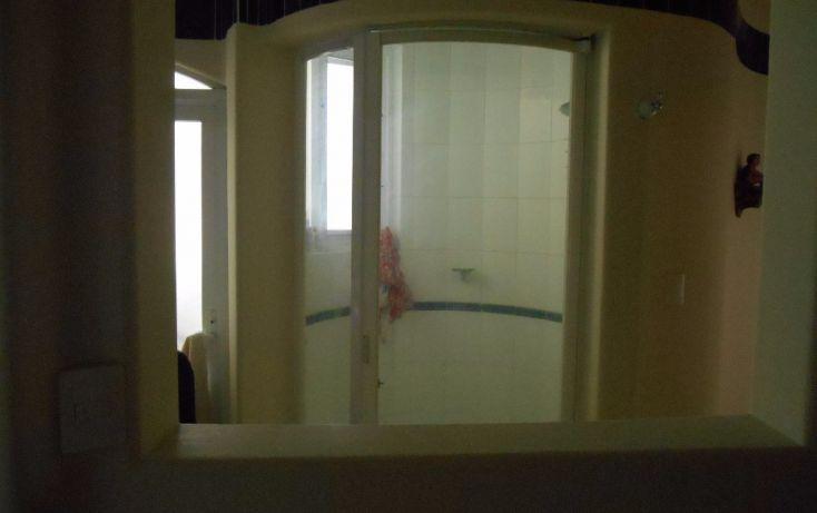 Foto de casa en venta en circuito santa fe 16, santa fe, cuernavaca, morelos, 1711434 no 25