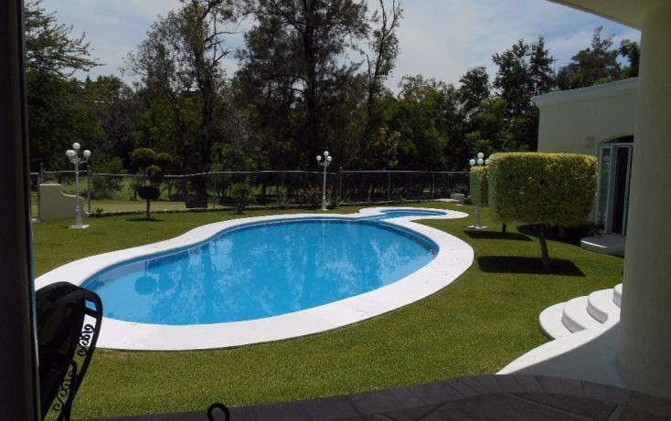 Foto de casa en venta en circuito santa fe 16, santa fe, cuernavaca, morelos, 1711434 no 26