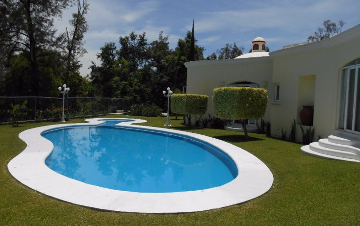 Foto de casa en venta en circuito santa fe 16, santa fe, cuernavaca, morelos, 1711434 no 27