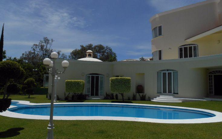 Foto de casa en venta en circuito santa fe 16, santa fe, cuernavaca, morelos, 1711434 no 28