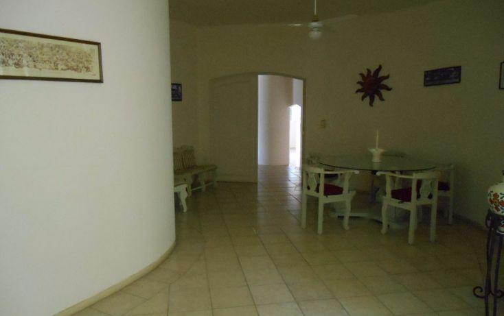 Foto de casa en venta en circuito santa fe 16, santa fe, cuernavaca, morelos, 1711434 no 29