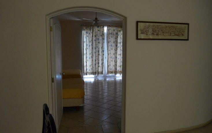 Foto de casa en venta en circuito santa fe 16, santa fe, cuernavaca, morelos, 1711434 no 30