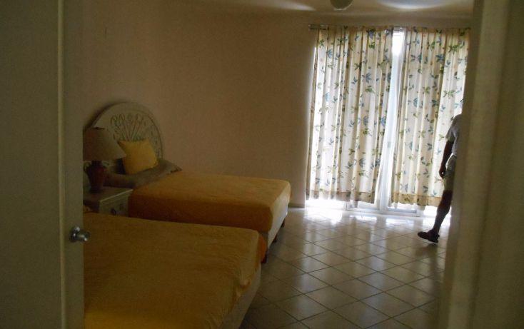 Foto de casa en venta en circuito santa fe 16, santa fe, cuernavaca, morelos, 1711434 no 31