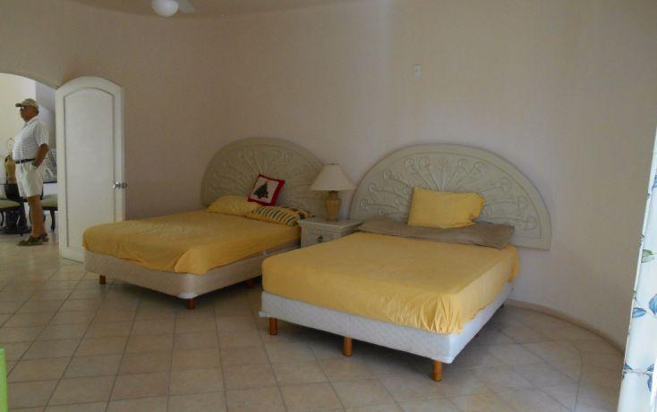 Foto de casa en venta en circuito santa fe 16, santa fe, cuernavaca, morelos, 1711434 no 32