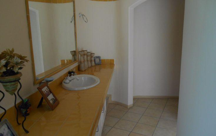 Foto de casa en venta en circuito santa fe 16, santa fe, cuernavaca, morelos, 1711434 no 34