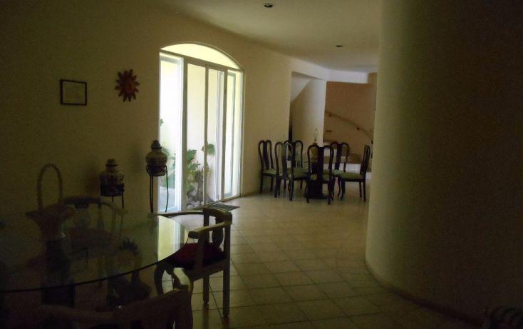 Foto de casa en venta en circuito santa fe 16, santa fe, cuernavaca, morelos, 1711434 no 37