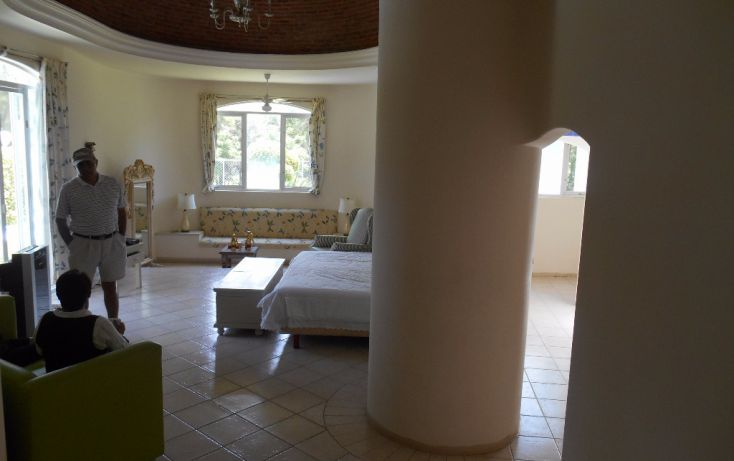 Foto de casa en venta en circuito santa fe 16, santa fe, cuernavaca, morelos, 1711434 no 38