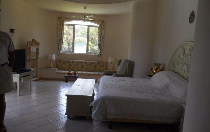 Foto de casa en venta en circuito santa fe 16, santa fe, cuernavaca, morelos, 1711434 no 39