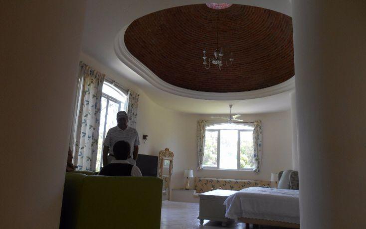 Foto de casa en venta en circuito santa fe 16, santa fe, cuernavaca, morelos, 1711434 no 40
