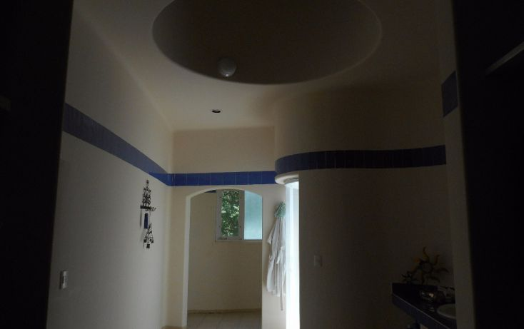 Foto de casa en venta en circuito santa fe 16, santa fe, cuernavaca, morelos, 1711434 no 41