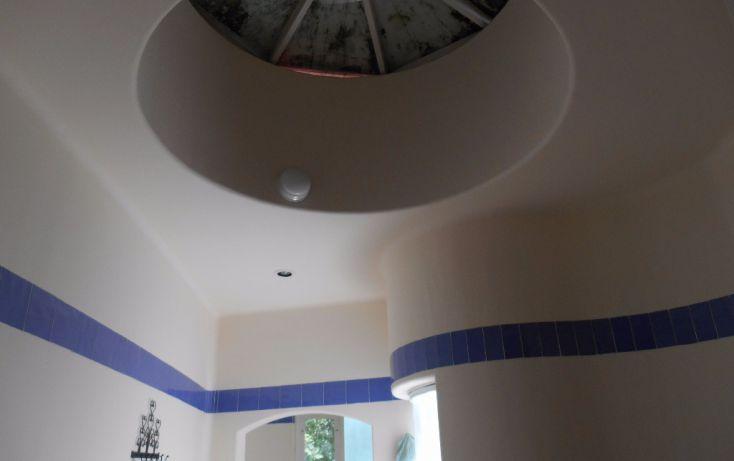 Foto de casa en venta en circuito santa fe 16, santa fe, cuernavaca, morelos, 1711434 no 42