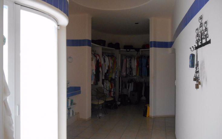Foto de casa en venta en circuito santa fe 16, santa fe, cuernavaca, morelos, 1711434 no 43