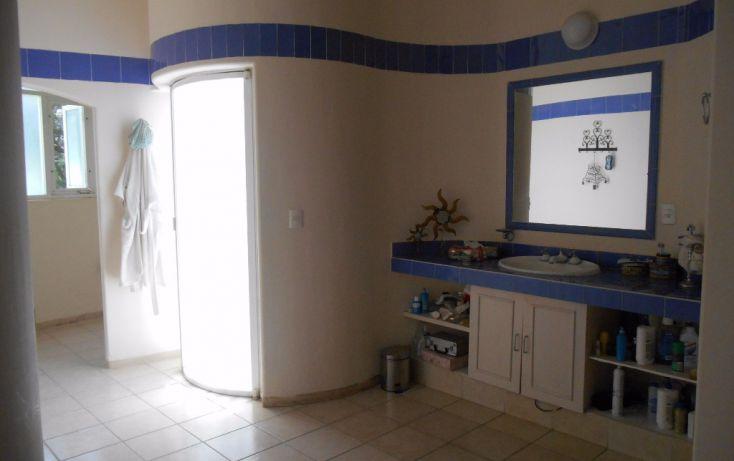 Foto de casa en venta en circuito santa fe 16, santa fe, cuernavaca, morelos, 1711434 no 44