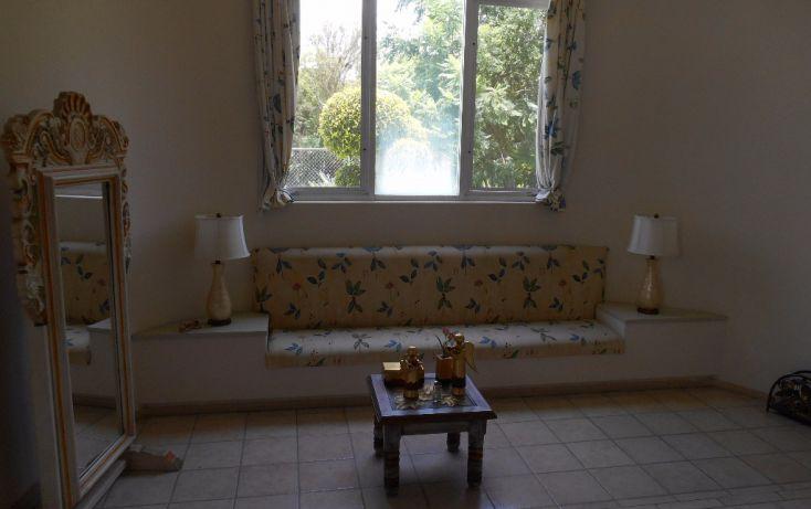 Foto de casa en venta en circuito santa fe 16, santa fe, cuernavaca, morelos, 1711434 no 45