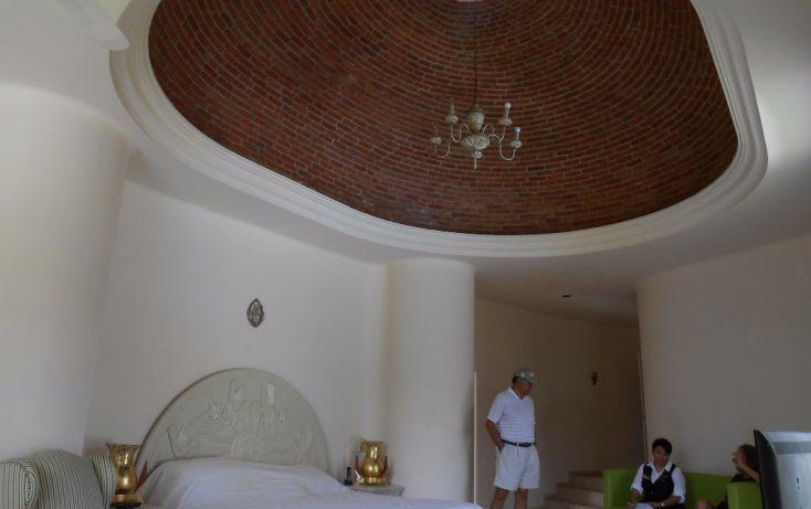 Foto de casa en venta en circuito santa fe 16, santa fe, cuernavaca, morelos, 1711434 no 46
