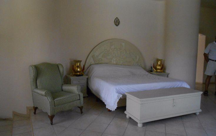Foto de casa en venta en circuito santa fe 16, santa fe, cuernavaca, morelos, 1711434 no 47