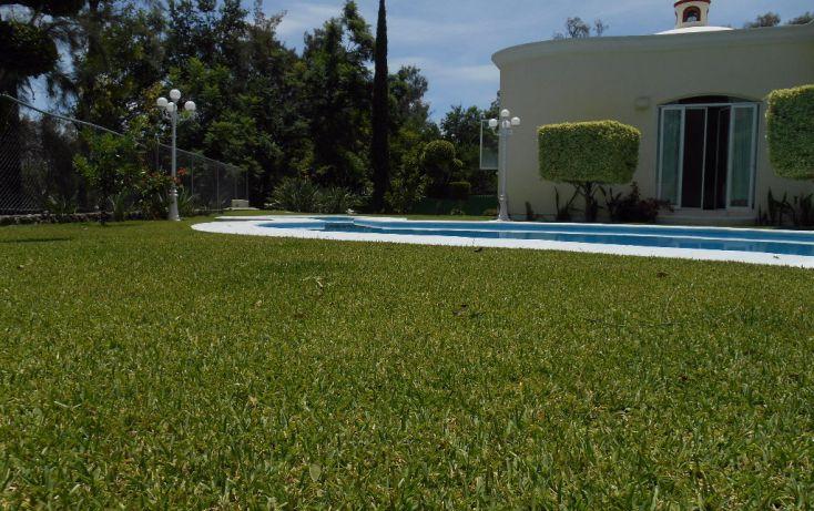 Foto de casa en venta en circuito santa fe 16, santa fe, cuernavaca, morelos, 1711434 no 48