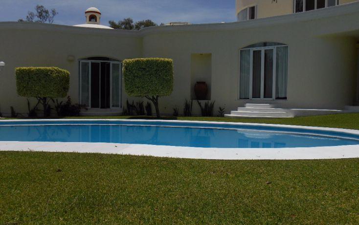 Foto de casa en venta en circuito santa fe 16, santa fe, cuernavaca, morelos, 1711434 no 49