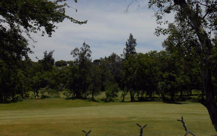 Foto de casa en venta en circuito santa fe 16, santa fe, cuernavaca, morelos, 1711434 no 50