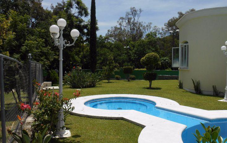 Foto de casa en venta en circuito santa fe 16, santa fe, cuernavaca, morelos, 1711434 no 51
