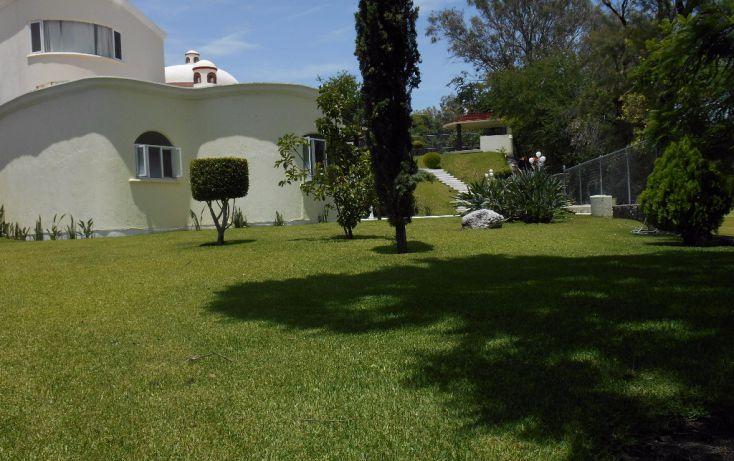 Foto de casa en venta en circuito santa fe 16, santa fe, cuernavaca, morelos, 1711434 no 53