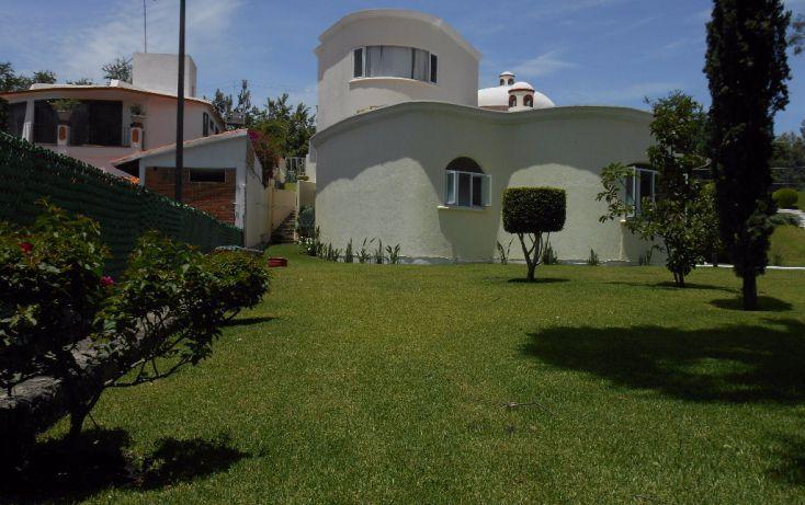 Foto de casa en venta en circuito santa fe 16, santa fe, cuernavaca, morelos, 1711434 no 54