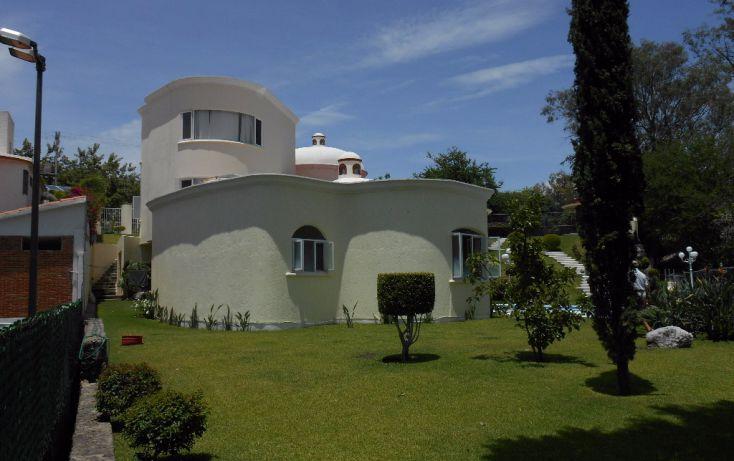 Foto de casa en venta en circuito santa fe 16, santa fe, cuernavaca, morelos, 1711434 no 55