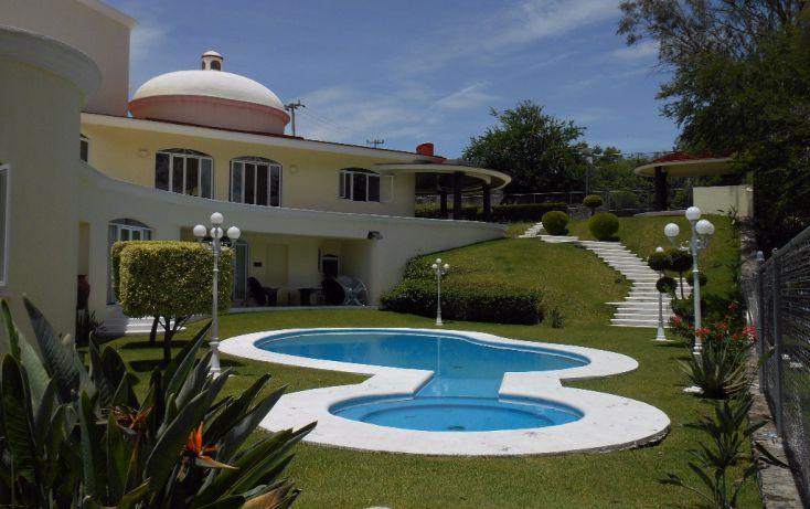 Foto de casa en venta en circuito santa fe 16, santa fe, cuernavaca, morelos, 1711434 no 56