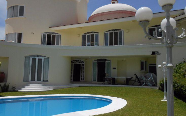 Foto de casa en venta en circuito santa fe 16, santa fe, cuernavaca, morelos, 1711434 no 57