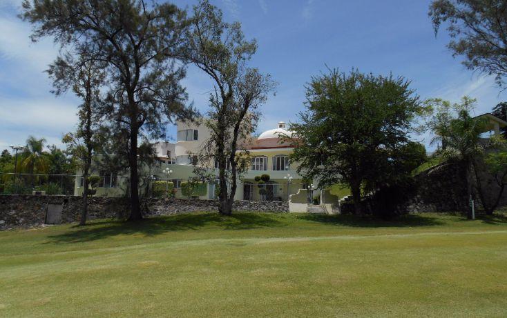 Foto de casa en venta en circuito santa fe 16, santa fe, cuernavaca, morelos, 1711434 no 58