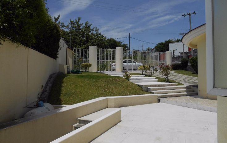 Foto de casa en venta en circuito santa fe 16, santa fe, cuernavaca, morelos, 1711434 no 59