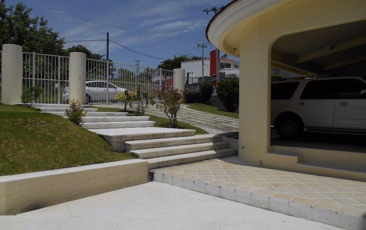 Foto de casa en venta en circuito santa fe 16, santa fe, cuernavaca, morelos, 1711434 no 60
