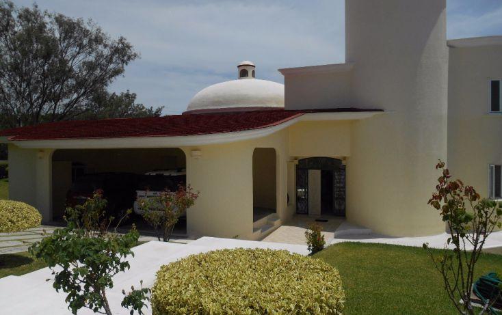 Foto de casa en venta en circuito santa fe 16, santa fe, cuernavaca, morelos, 1711434 no 61