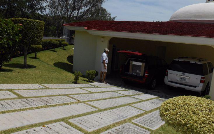 Foto de casa en venta en circuito santa fe 16, santa fe, cuernavaca, morelos, 1711434 no 62