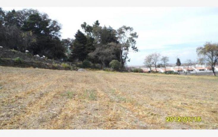 Foto de terreno habitacional en venta en circuito sur, amomolulco, lerma, estado de méxico, 1588240 no 04