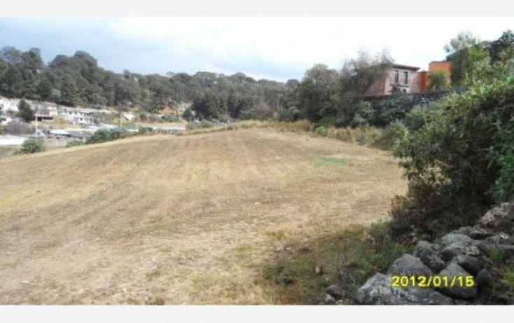 Foto de terreno habitacional en venta en circuito sur, amomolulco, lerma, estado de méxico, 1588240 no 08