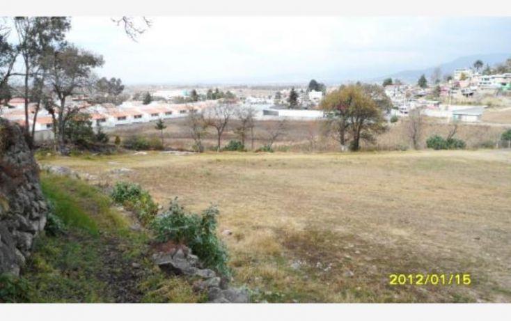 Foto de terreno habitacional en venta en circuito sur, amomolulco, lerma, estado de méxico, 1588240 no 09