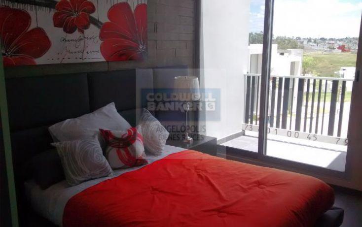 Foto de casa en venta en circuito tepoztlan 21, lomas de angelópolis ii, san andrés cholula, puebla, 1398337 no 05