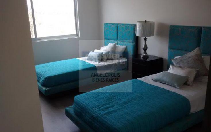 Foto de casa en venta en circuito tepoztlan 21, lomas de angelópolis ii, san andrés cholula, puebla, 1398337 no 06
