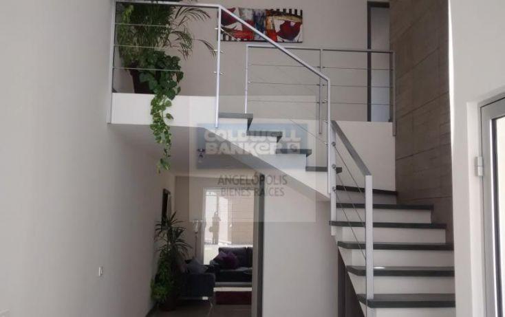 Foto de casa en venta en circuito tepoztlan 21, lomas de angelópolis ii, san andrés cholula, puebla, 1398337 no 14