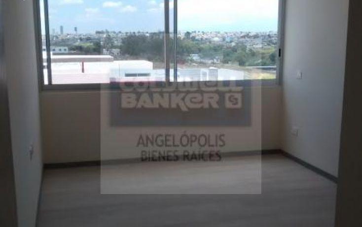 Foto de casa en venta en circuito tepoztlan 4, lomas de angelópolis ii, san andrés cholula, puebla, 1398343 no 04
