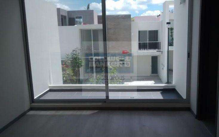 Foto de casa en venta en circuito tepoztlan 4, lomas de angelópolis ii, san andrés cholula, puebla, 1398343 no 06