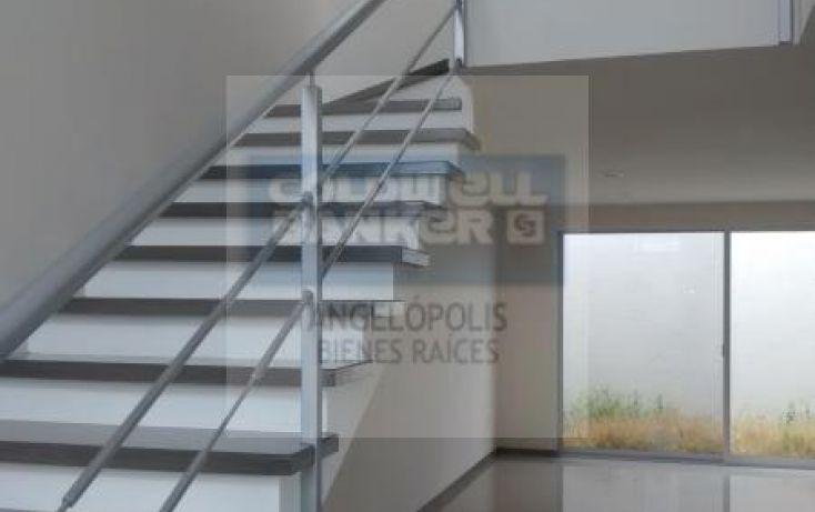 Foto de casa en venta en circuito tepoztlan 4, lomas de angelópolis ii, san andrés cholula, puebla, 1398343 no 13