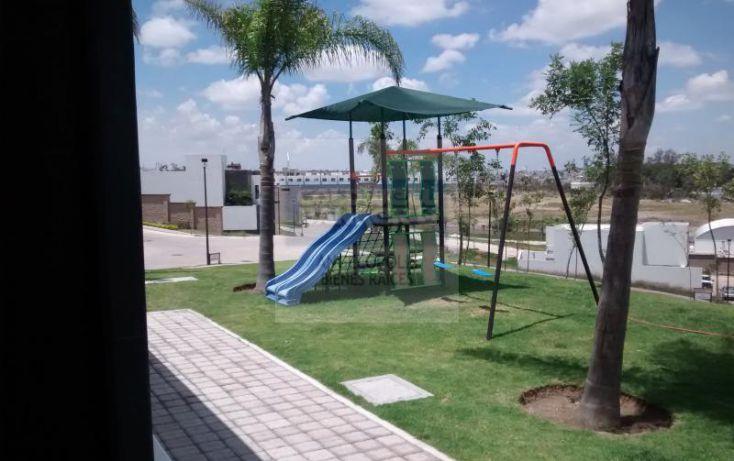Foto de casa en venta en circuito tepoztlan 4, lomas de angelópolis ii, san andrés cholula, puebla, 1398343 no 14