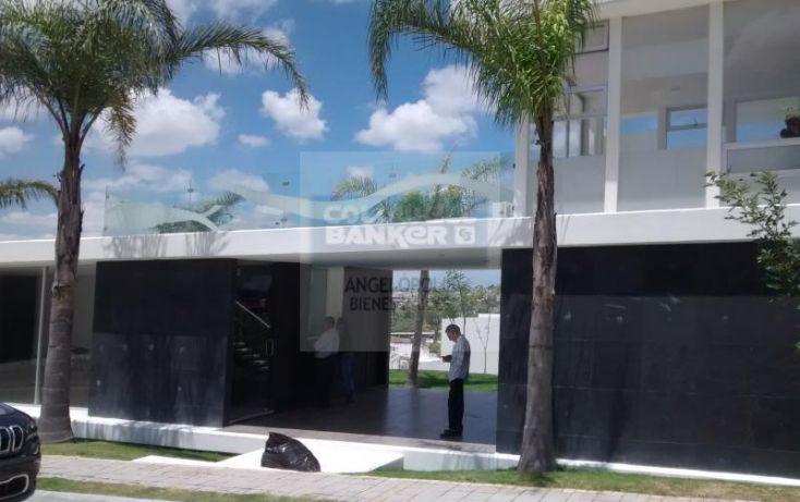 Foto de casa en venta en circuito tepoztlan 4, lomas de angelópolis ii, san andrés cholula, puebla, 1398343 no 15